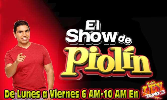 el-show-the-piolin