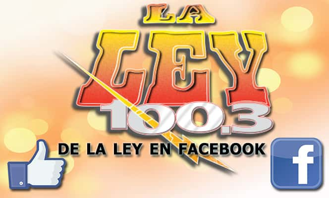 LALEY_FB