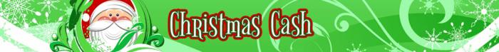 2014-Christmas-Cash-cp