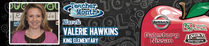 2016-3 ToM Valerie Hawkins Header