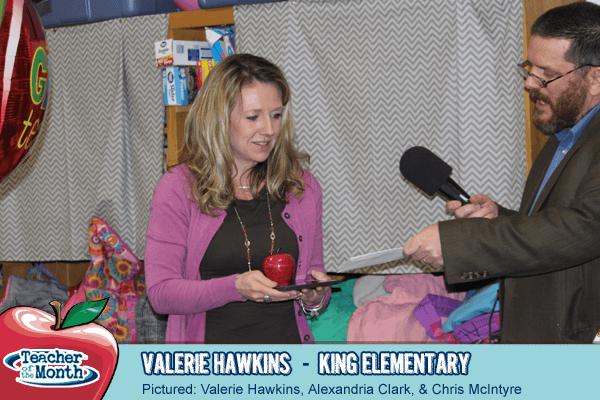 2016-3-ToM-Valerie-Hawkins-Photo3.png