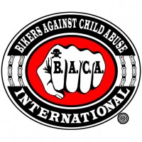 BACA_INTERNATIONAL_LOGO