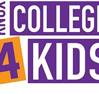 C4K-logo-orange-purple