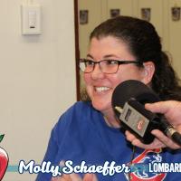 November-2016-ToM-Molly-Schaeffer-Photo-1.png