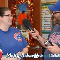 November-2016-ToM-Molly-Schaeffer-Photo-2.png