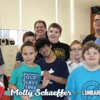 November-2016-ToM-Molly-Schaeffer-Photo-3.png