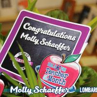 November-2016-ToM-Molly-Schaeffer-Photo-4.png