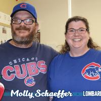 November-2016-ToM-Molly-Schaeffer-Photo-5.png