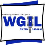 WGIL-Square-Logo-800px-cmp-150x150.png