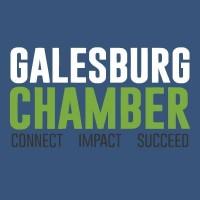 new-chamber-logo.jpg