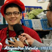 2017-3-ToM-Alejandro-Varela-Photo2.png