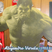 2017-3-ToM-Alejandro-Varela-Photo5.png