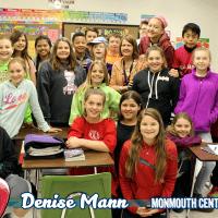 Denise-Mann-Photo-1.png