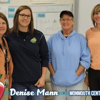 Denise-Mann-Photo-2.png