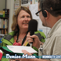 Denise-Mann-Photo-4.png
