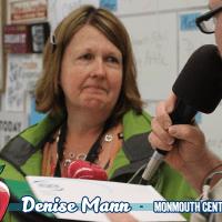 Denise-Mann-Photo-5.png