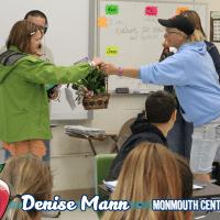 Denise-Mann-Photo-6.png