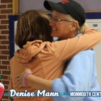 Denise-Mann-Photo-9.png