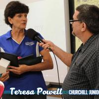 2017-Oct-ToM-Photo3-Teresa-Powell.png