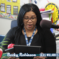 2018-4-Teacher-of-the-Month-Becky-Robinson-Photo-1.png