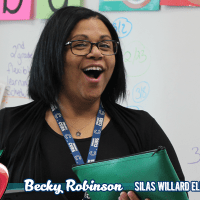 2018-4-Teacher-of-the-Month-Becky-Robinson-Photo-2.png