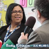 2018-4-Teacher-of-the-Month-Becky-Robinson-Photo-4.png