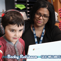 2018-4-Teacher-of-the-Month-Becky-Robinson-Photo-5.png