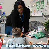 2018-4-Teacher-of-the-Month-Becky-Robinson-Photo-6.png