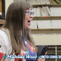 2018-5-Teacher-of-the-Month-Madeline-Wood-Photo1.png