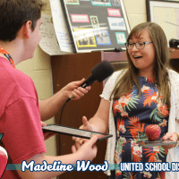 2018-5-Teacher-of-the-Month-Madeline-Wood-Photo4.png