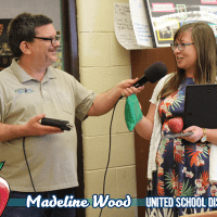 2018-5-Teacher-of-the-Month-Madeline-Wood-Photo5.png