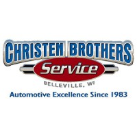 christen-brothers