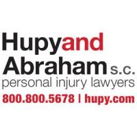 hupy-abraham