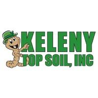 keleny