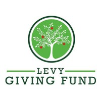 levy-giving-fund