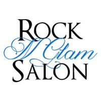 rock-n-glam