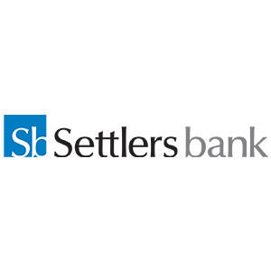 settlers-bank