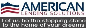 american-lending