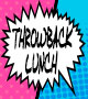 throwback-lunch-icon