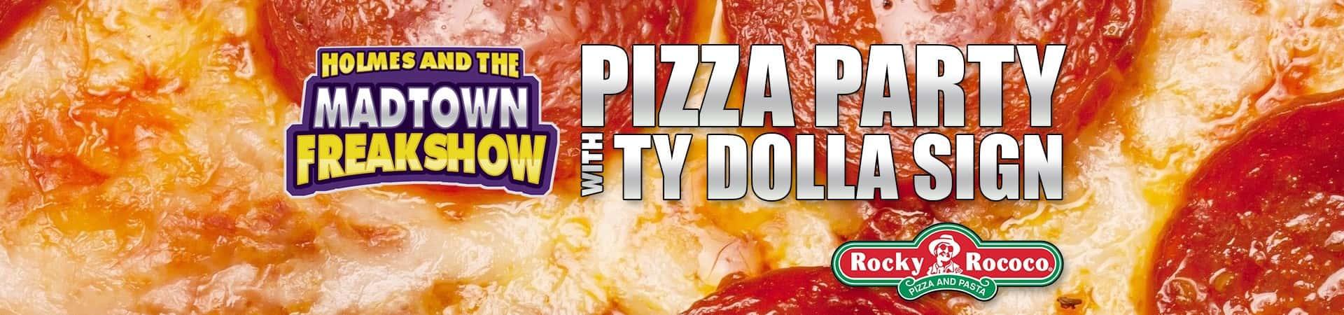 slide-pizzaparty