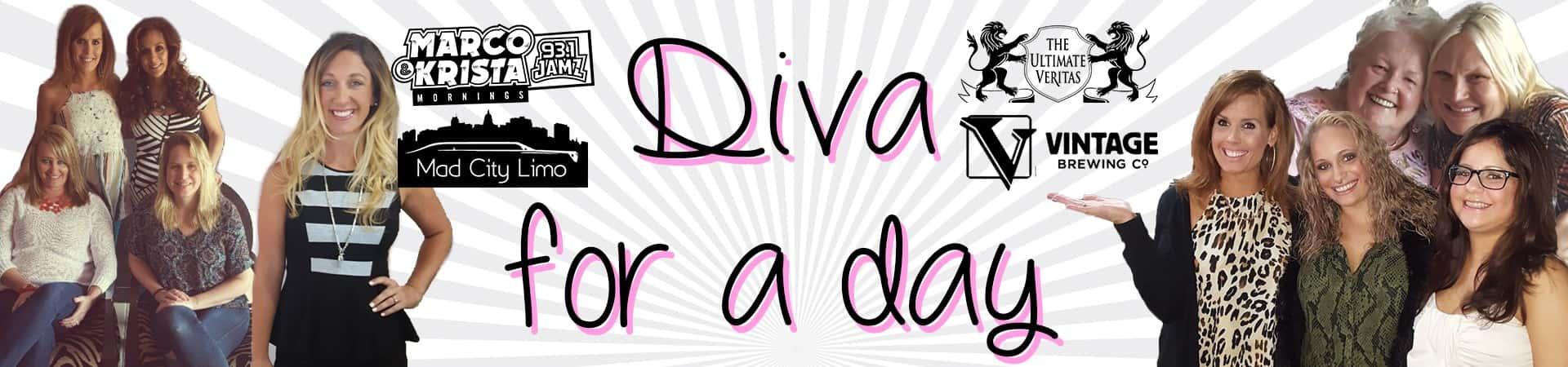 slide-diva4day