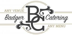 Badger-Caterlogo