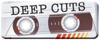 Button - Deep Cuts