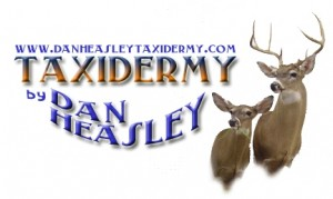 danheasleytaxidermy