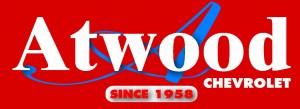 Atwood_Logo_C_RedBackGround (1)