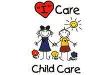I Care Childcare