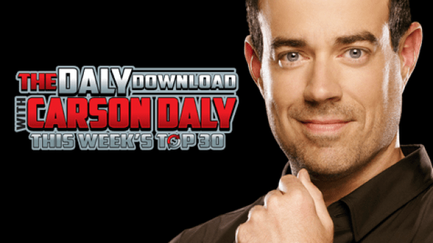 daly download