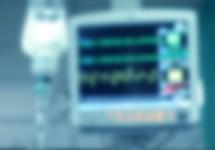tmp41cf8d79-c878-4e68-b139-9e3943d1886f.jpg
