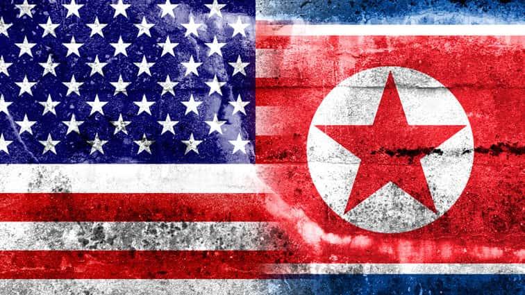 NorthKoreaArrestUSStudent..jpg