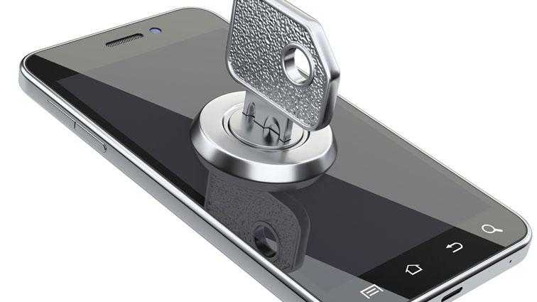 AppleOrderedtoUnlockPhoneofTerrorist..jpg